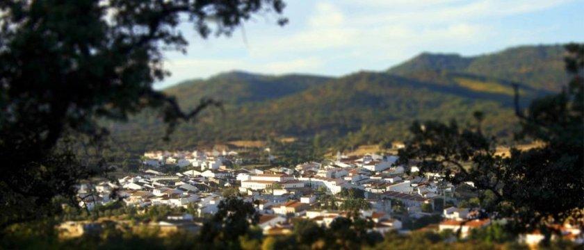 Arroyomolinos.jpg